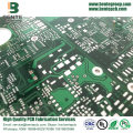 2.0mm multilayer PCB High Tg