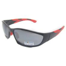 Gafas de sol deportivas de color caramelo (sz5246)