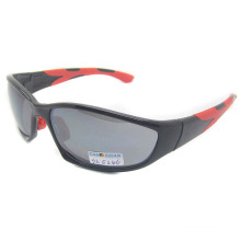 Candy Color Sports Sunglasses (SZ5246)