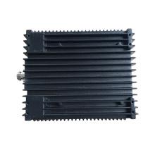 4G 100W N Female Square Low Pim-160 RF Dummy Load
