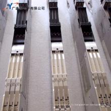 Siplace 3*8мм Питателя сл СМТ SMT оборудования 00141088s01