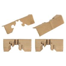 Keaft paper corner protector Edge Board protectors packaging