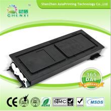 China Premium Toner Cartridge for Kyocera Tk-679