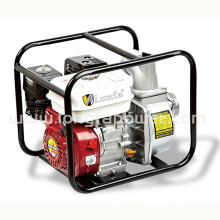2inch Electric Kerosene Water Pump with CE/Soncap
