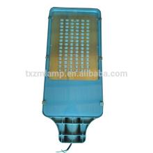 Venda direta da fábrica luz de rua ao ar livre lâmpadas de rua lâmpadas de rua globes