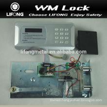 2015 Digital safe lock,electronic lock for safes