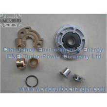 Motorteile T2 Carbon Seal Tb28 Reparatursätze