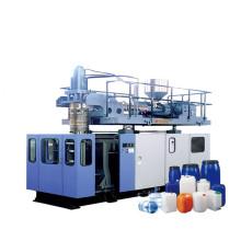 1 Liter Flaschenmaschine