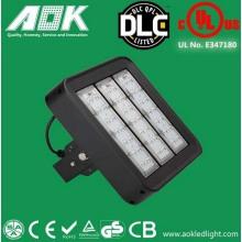 Energy Saving Dimmable 120W LED Flood Light with UL Dlc TUV SAA Certified