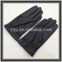 Herren Schaffell Handschuhhandschuhe