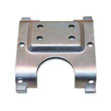 serviços personalizados de fabricação de metal