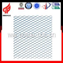 Kundenspezifische PVC-Lufteinlasslüfter für Kühlturm