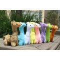 Amerikanische Mädchen Riese gefüllte Tiere Kinder Spielzeug für Mädchen Plüschtiere