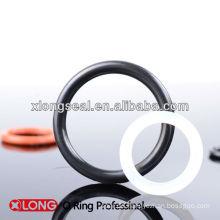 Flüssige O-Ringe