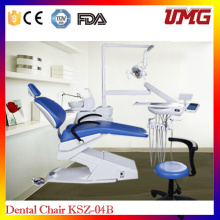 Latest New Mobile Dental Unit with Cheap Price