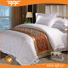100% Cotton Jacquard Duvet Cover (DPF052947)