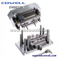 Most Popular Stamping Dies for Plastic Processing