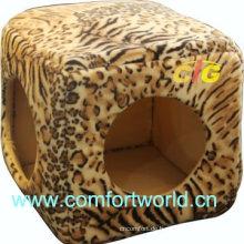 PET-Cage, Pet Nest, Haustiere Haus