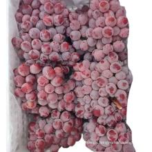 Chinese grape fresh grape new season grape price