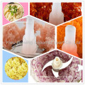 Electric Dry Meat Chopper, Food Blender, Mini Food Processor and Mincer