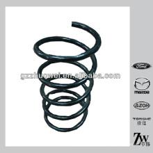 Auto Teile Kleine Auto Spule Feder für Auto Mazda 323, BJ B26J-34-011