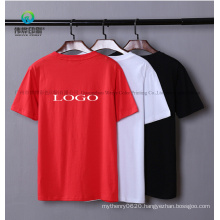 Customized Cotton Printing T-Shirt / Fashion T-Shirt /T Shrit