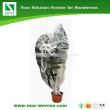 uv treated polypropylene fabric