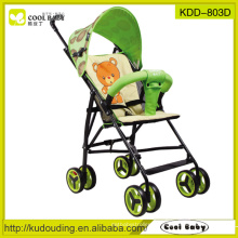 Carrinho de criança removível do projeto do bebê do coxim, acessórios do carrinho de criança de bebê, carrinho de criança do carrinho de bebê