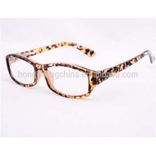 indestructible magnetic reading glasses flat-excellent reading glasses china sunglasses factory