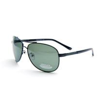 Polarisierten Sonnenbrillen