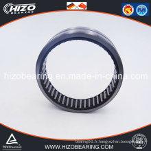 Roulements en céramique / roulement à aiguilles / roulements à aiguilles (NK152312, NK152512)