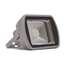 Classe superior Osram LED Chips Outdoor IP65 30W 50W 70W LED Spot Light