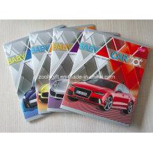 Недорогой учебник для учащихся школьных тетрадей A5 A5