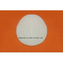 Meilleure qualité STPP 94% Min Fron en Chine / White / Food Grede