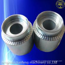 Высокое качество алюминиевого литья