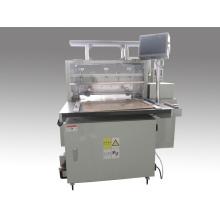 Machine de découpe en feuilles Dp-550