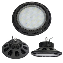 UFO Philips LED High Bay Light 100W/150W/200W