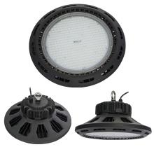 Luz elevada 100W / 150W / 200W da baía do diodo emissor de luz de UFO Philips