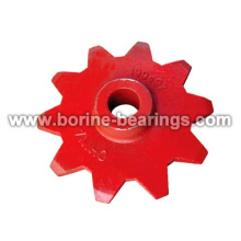 Testa di mais Gathering Drive Sprocket