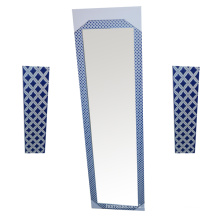 Classic PS Wall Mirror for Home Decoration