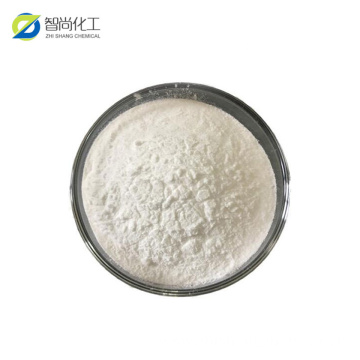 CAS:15180-02-6.Amfonelic acid Lowest Price