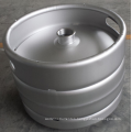 20L 50L Stainless Steel Sankey Beer Keg Beer barrel