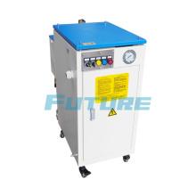 Gerador elétrico do vapor 18kw para a máquina da etiqueta