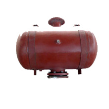 Udara Beroperasi 50L-500L Air Cannon