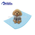 2015 New Pet Training Products Type And Dog Pee Pads