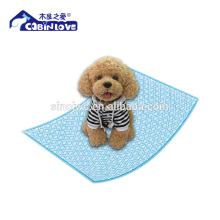 2015 New Cheapest Disposable Small Puppy Pad