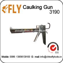 arma de calafateo más barata de la herramienta de construcción del edificio
