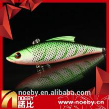 NOEBY équipement de pêche VIB nouveaux sonres de pêche pour 2014