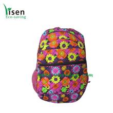 Bolsas mochila acolchada (YSBP03-0018)