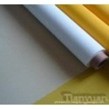 100 T Nylon and Polyester Screen Mesh Filter Cloth